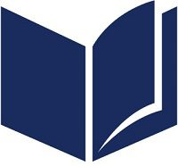 National Book Foundation Expands Nationwide Literary Programming