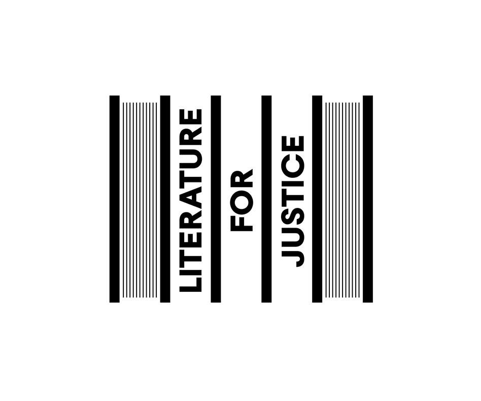 NBF Announces Inaugural Literature for Justice Program Titles
