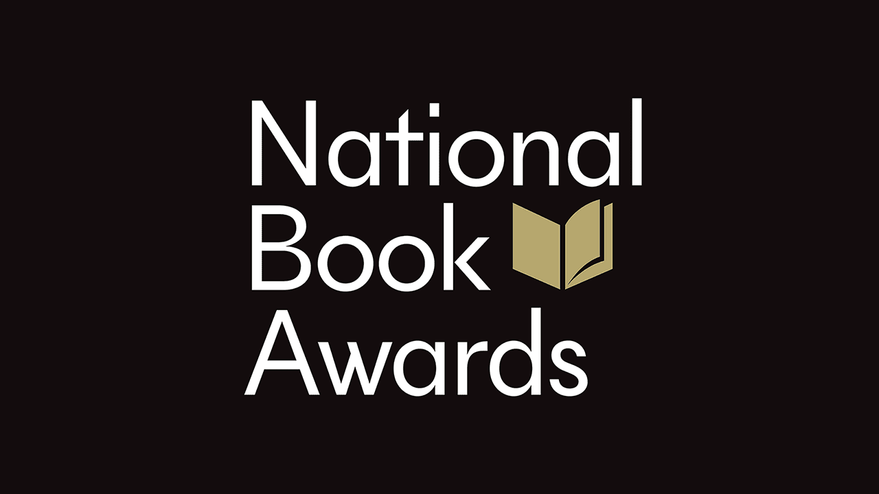 Watch the 2018 National Book Awards Ceremony Live