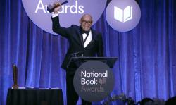 national book awards 2018 live stream