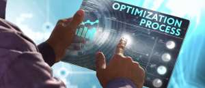 checking off 3 Best Practices to Optimize a Business Cash Advance