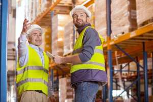 Distribution Financing and Manufacturing Loans Help