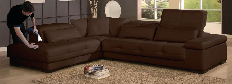 sofa set cleaning in nairobi black garden sets | carpet cleaners