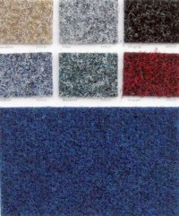 Carpet For Boats
