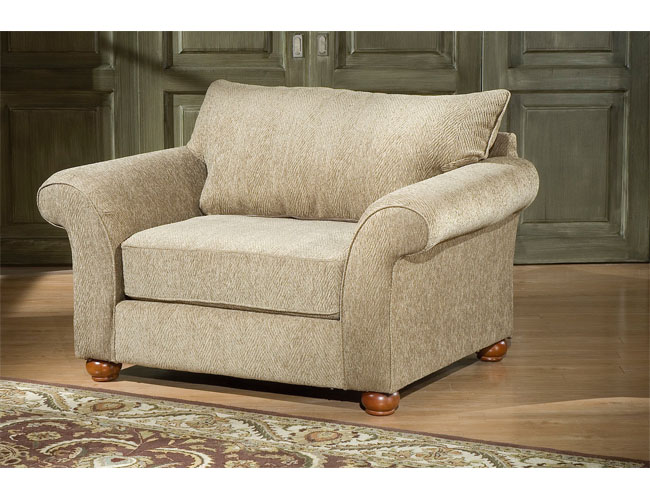 Types Of Upholstery Fabric Sofa