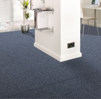 Office Carpet Suppliers Uk - Carpet Vidalondon