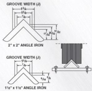 Outdoor Gfi Box Raco Handy Box Wiring Diagram ~ Odicis