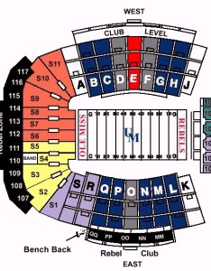 also ole miss rebels football schedule rh nationalchamps