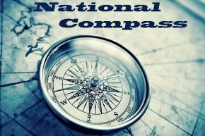 National Compass