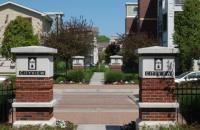 City View Apartments - North Kansas City, MO