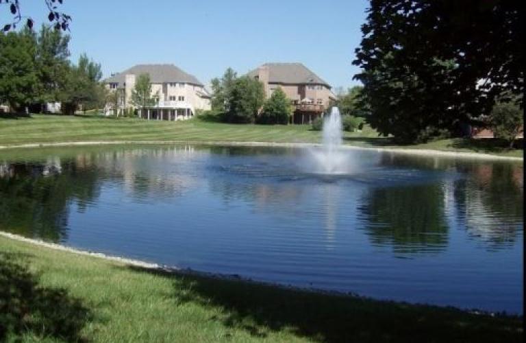 Yorktown Estates  Madison WI