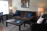 Albany Corners Fully Furnished Apartments in New Albany
