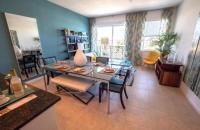 Cameron Estates - West Palm Beach, FL