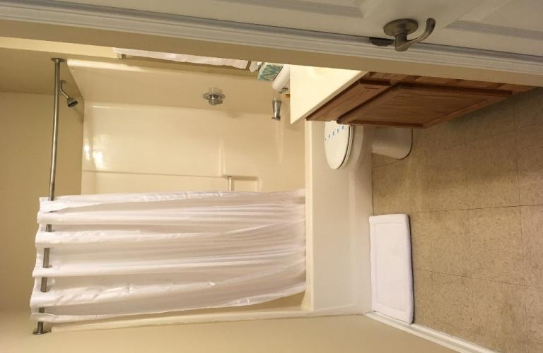 Cobblestone Crossing Furnished Apartments of Terre Haute