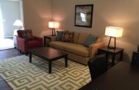 Jefferson Grove by Redwood Furnished Apartments of