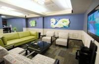 River Vue Furnished Apartments - Pittsburgh, PA