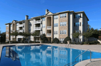 Sweetwater Creek Apartments