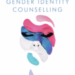 A reflective guide to gender identity counselling book