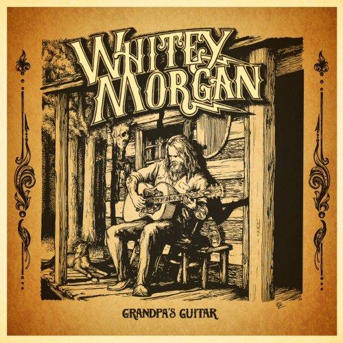 WhiteyMorgan-Grandpas-Guitar-Cover
