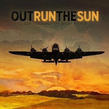 SamRiggs-OutrunTheSun-AlbumArtwork
