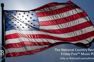 header-fridayfive-usflag-publicdomain