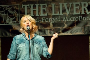 header-meghanlinsey-thelivery-bentonharbor_mi-20151216-johnreasoner