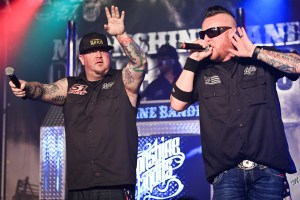 moonshine-bandits-at-realm-in-toledo-oh-photo-by-erich-morse