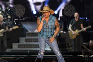 Header-JasonAldean-CountryLakeShake-FirstMeritBankPavilion-20160619-KirstineWalton