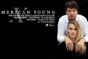 AmericanYound-NewAlbumHeader-2016-750x400