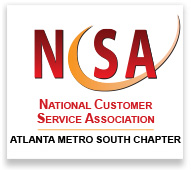 Local Chapter Listing  National Customer Service Association