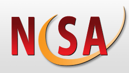 NCSA  National Customer Service Association  Customer