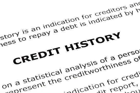 Small Mistakes That Are Costing You A Good Credit History