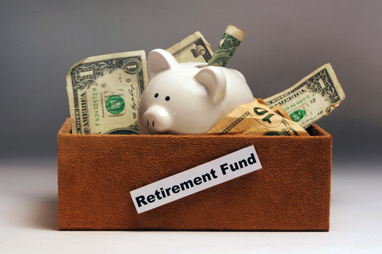 10 Things You Need To Remember With Your Retirement Fund