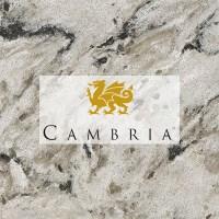 National Design Mart - Cabinets, Countertops, Flooring in ...