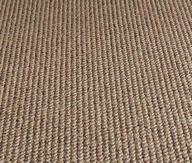 Mohawk Utopia Berber Carpet