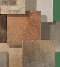 Ceramic Tile Floor Care And Maintenance. Elegant Cleaning ...