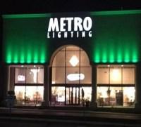 A Beautiful Sight - NEDAwareness Landmark Lightings ...