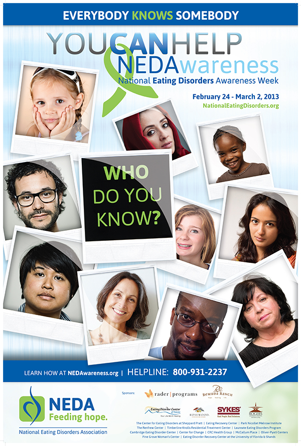 https://i0.wp.com/www.nationaleatingdisorders.org/sites/default/files/Poster.jpg