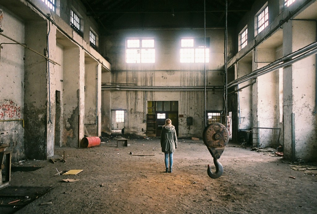 abandoned_factory_in_ljubljana
