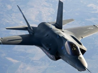 America needs a tariff to ensure the independence of its military industrial complex, its a political question of national security