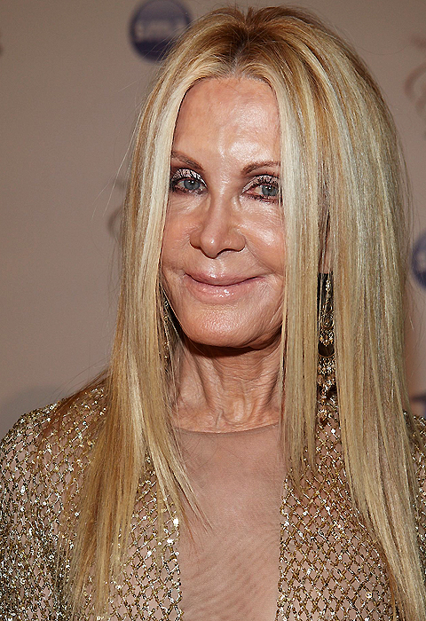Joan Van Ark naked (86 fotos), foto Topless, YouTube, cameltoe 2019
