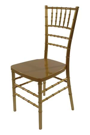 how much does a chair cost yoga sex do chiavari chairs to buy in canada national event gold