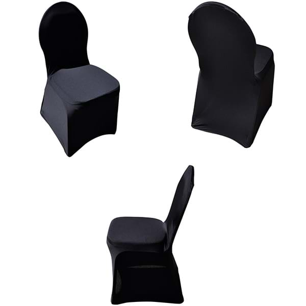 will folding chair covers fit banquet chairs design for cafe do spandex bistro national event cover on