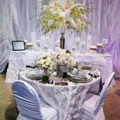 Ruched Spandex Chair Cover Rent Covers Edmonton Banquet Vs