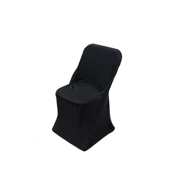 spandex chair covers for folding chairs dining walmart canada do fit blow mold cover on plastic