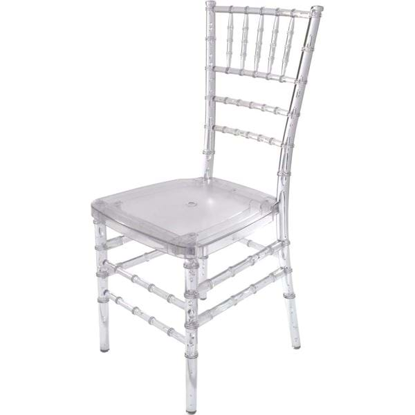 plastic chiavari chair painted rocking crystal chairs clear national event supply picture of nes reliable