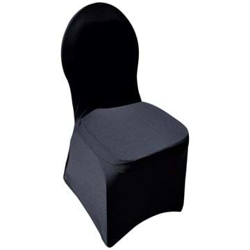 spandex chair covers canada outdoor brisbane wedding national event supply picture of banquet