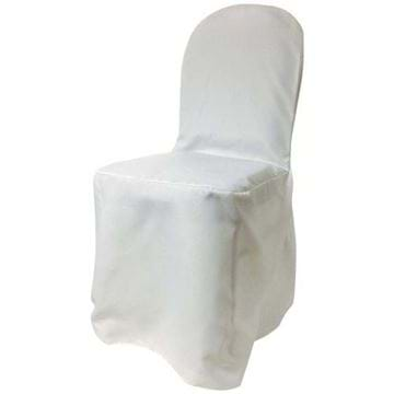 spandex chair covers canada cushions at home wedding national event supply picture of polyester