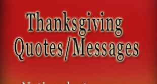 thanksgiving day 2016 thanksgiving day 2017 canada thanksgiving message thanksgiving quotes thanksgiving in the bible thanksgiving definition thanksgiving meaning thanksgiving for birthday wishes thanksgiving food thanksgiving quotes from bible thanksgiving quotes inspirational720/ thanksgiving quotes for birthday1 thanksgiving quotes for friends1 thanksgiving quotes to god5 thanksgiving quotes for birthday wishes2 thanksgiving quotes family1 funny thanksgiving quotes5,