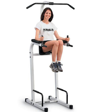 commercial gym roman chair steel glides knee raise fitness calculators exercise by body part buisness use equipments